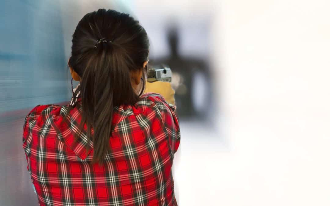 The Best Guns For Concealed Carry