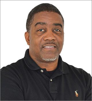 Kevin Flowers | Pew Pew Guru