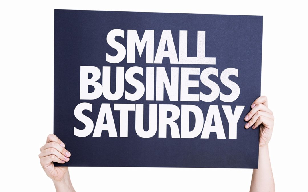 Small Business Saturday Deal $75…Home Defense Shotgun Class