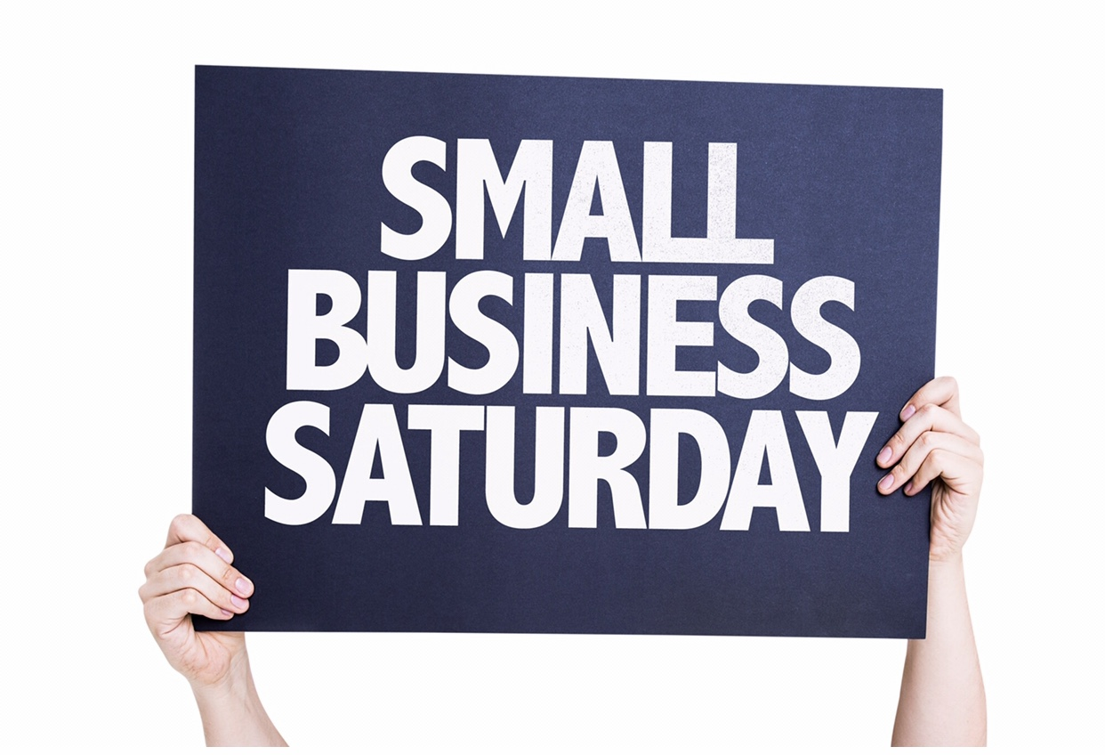 Small Business Saturday Deal Shotgun Home Defense Class