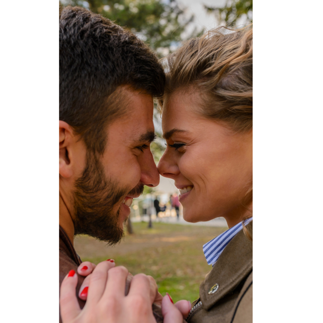 Valentines Couples Package (2 fer $235) Two Day Concealed Weapons Class (CCW) 02/15/2020